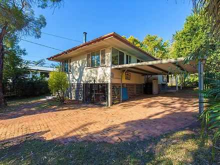 24 Damian Street, Gailes 4300, QLD House Photo