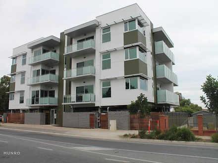 2/2 Allan Street, Prospect 5082, SA Apartment Photo
