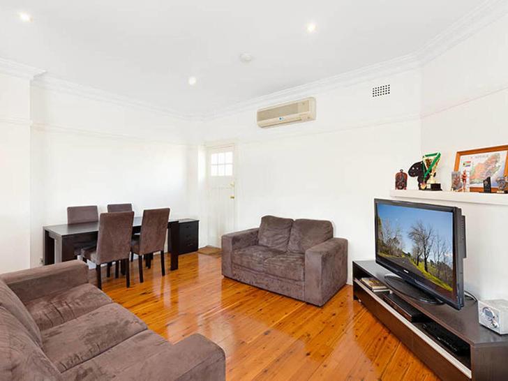 105A Thompson Street, Drummoyne 2047, NSW Apartment Photo