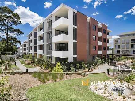 108/3  Victoria Street, Roseville 2069, NSW Apartment Photo