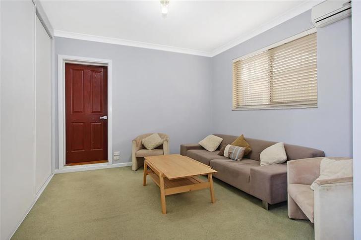 4 Croyland Street, Wodonga 3690, VIC House Photo