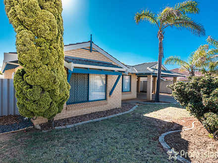 9 Cripps Way, Mount Tarcoola 6530, WA House Photo