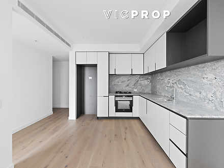 2007B/639 Little Lonsdale Street, Melbourne 3000, VIC Apartment Photo
