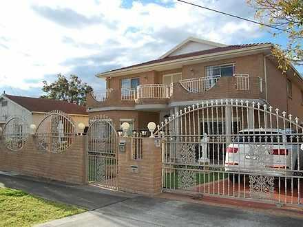 15 Earl Street, Merrylands 2160, NSW House Photo