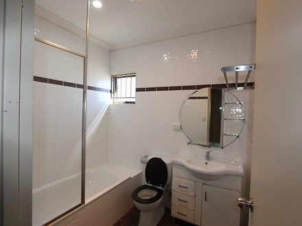 55d349fa9e08cca2faf1be56 mydimport 1604219936 hires.3464 mainbathroom 1604278406 thumbnail