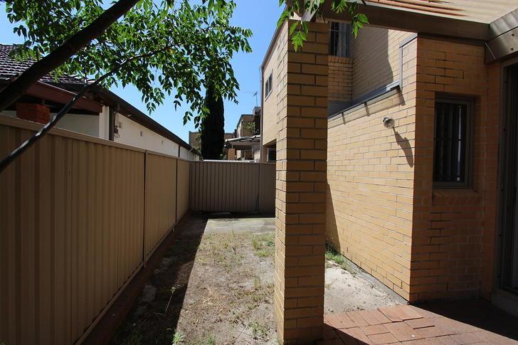 1/14 Strachan Street, Kingsford 2032, NSW Townhouse Photo