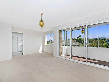 14/6 Garie Place, South Coogee 2034, NSW Apartment Photo