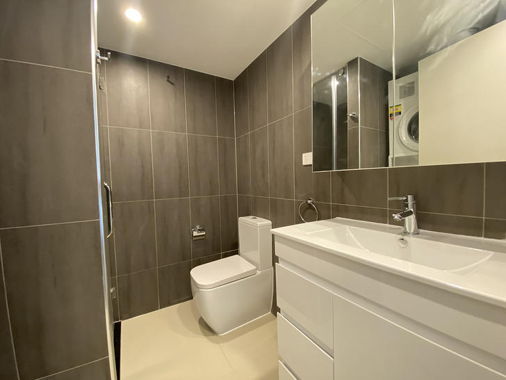 1705/5 Second Avenue, Blacktown 2148, NSW Apartment Photo