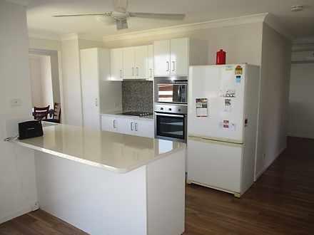 32 Crawford Street, Dundowran 4655, QLD House Photo