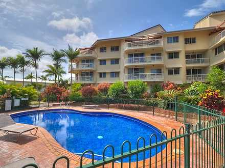 21/451 Esplanade, Torquay 4655, QLD Apartment Photo