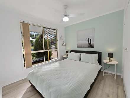 124 Corser Street, Point Vernon 4655, QLD House Photo