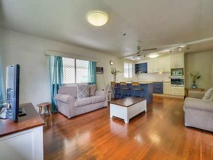 659 Charlton Esplanade, Urangan 4655, QLD House Photo
