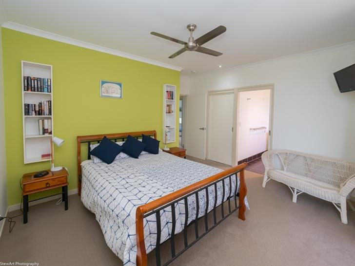 5 Blue Water Drive, Booral 4655, QLD House Photo