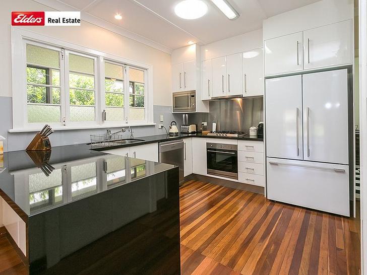 602 Esplanade, Urangan 4655, QLD House Photo