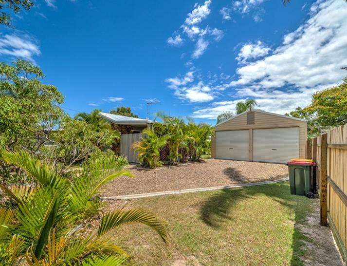 779 Boat Harbour Drive, Urangan 4655, QLD House Photo