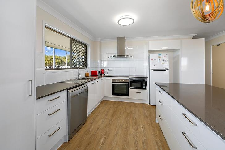 81 Denman Camp Road, Scarness 4655, QLD House Photo