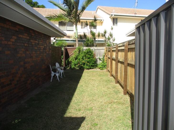 19A Campbell Street, Torquay 4655, QLD House Photo