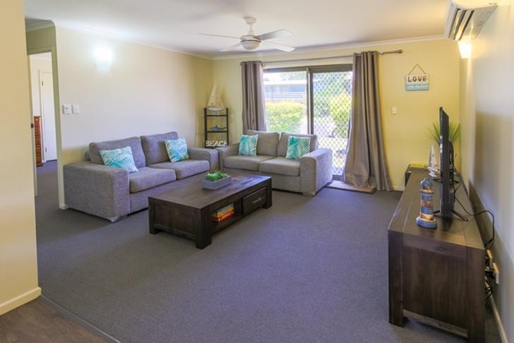 76 Hibiscus Street, Urangan 4655, QLD House Photo