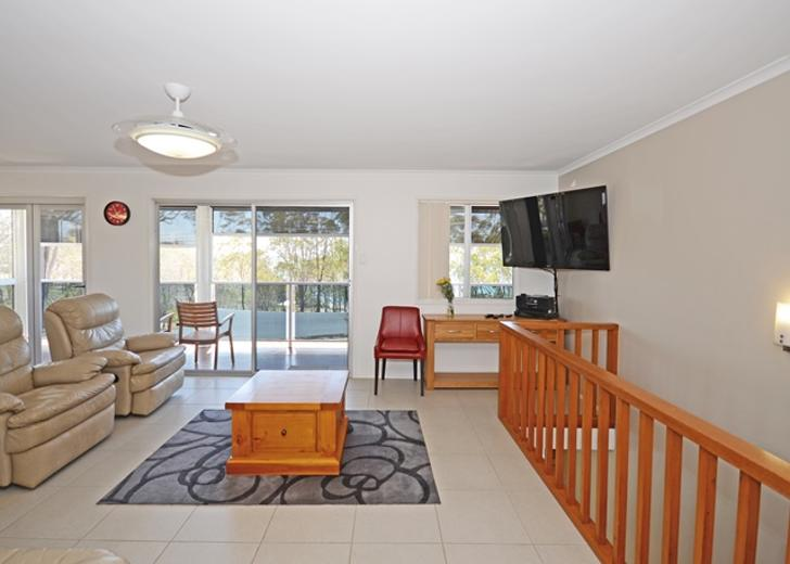 26 Esplanade, Point Vernon 4655, QLD House Photo