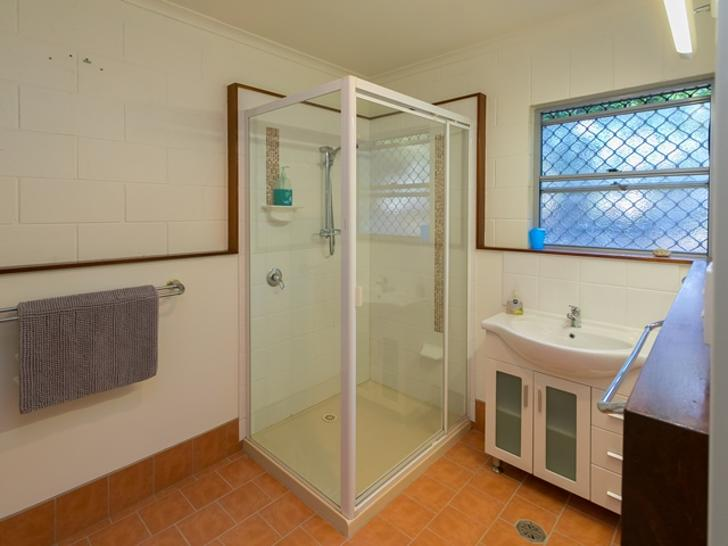 1/5 Blue Water Drive, Booral 4655, QLD House Photo