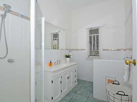 E929e505172be078a0224562 13092 bathroom copy 1604280233 thumbnail