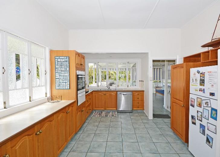1 Hibiscus Street, Urangan 4655, QLD House Photo