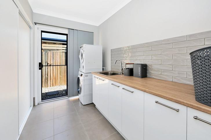 7 Parraweena Court, Point Vernon 4655, QLD House Photo