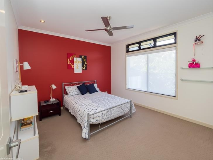 2/5 Blue Water Drive, Booral 4655, QLD House Photo