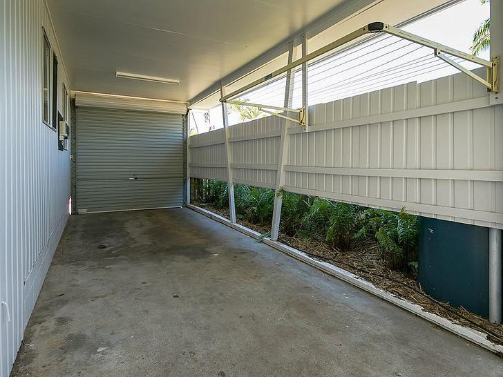 15 Cunningham Street, Torquay 4655, QLD House Photo