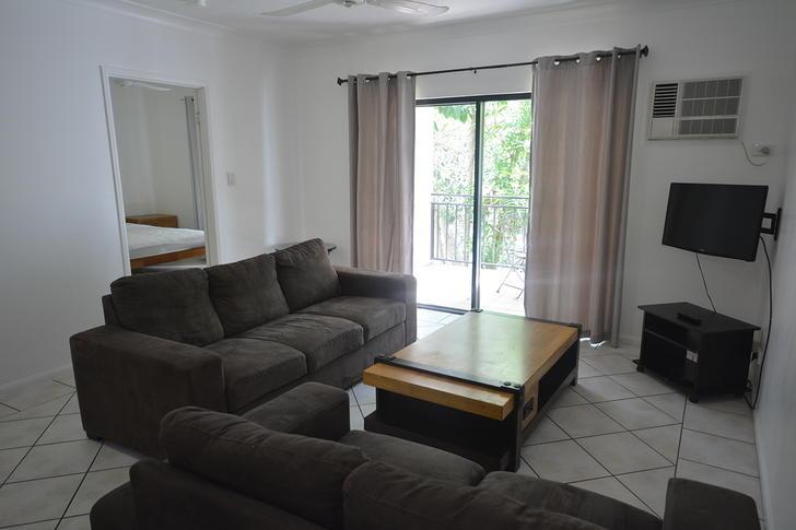 2/39 Davidson Street, Port Douglas 4877, QLD Unit Photo