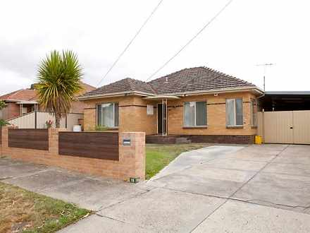 10 Caringa Street, Pascoe Vale 3044, VIC House Photo