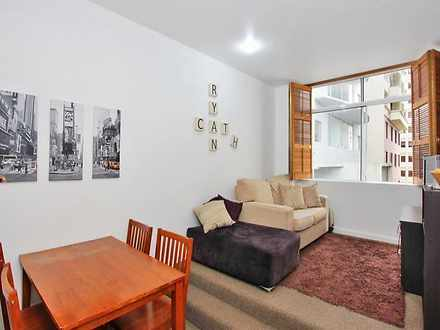 16/7-17 Berry Street, North Sydney 2060, NSW Apartment Photo
