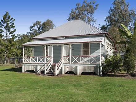 631 Hawkesbury Road, Anstead 4070, QLD House Photo