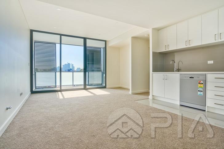 109/9 Mafeking Avenue, Lane Cove 2066, NSW Apartment Photo