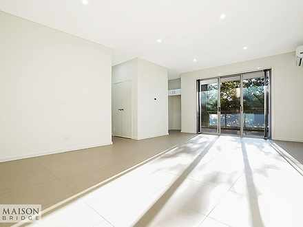 10/8-10 Field Place, Telopea 2117, NSW Apartment Photo
