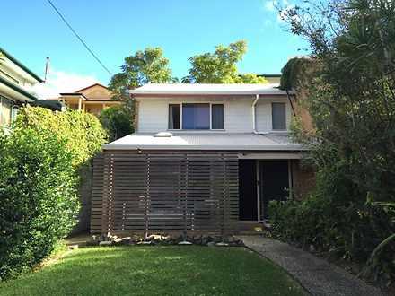 47B Bundara Street, Morningside 4170, QLD Townhouse Photo
