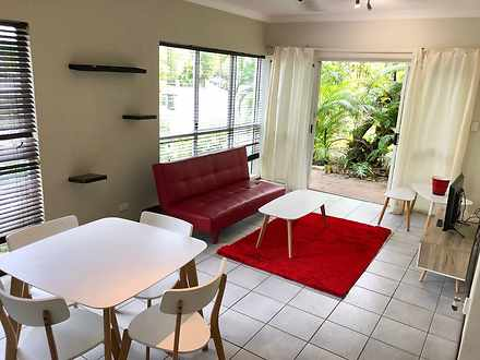 1/13 Morning Close, Port Douglas 4877, QLD Apartment Photo