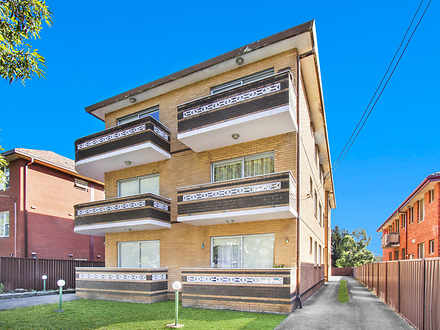 6/3 Seventh Avenue, Campsie 2194, NSW Unit Photo