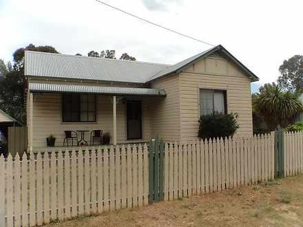 192 Addison Street, Goulburn 2580, NSW House Photo