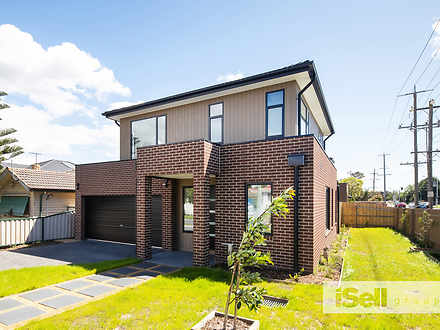 2 Cooper Street, Springvale South 3172, VIC House Photo