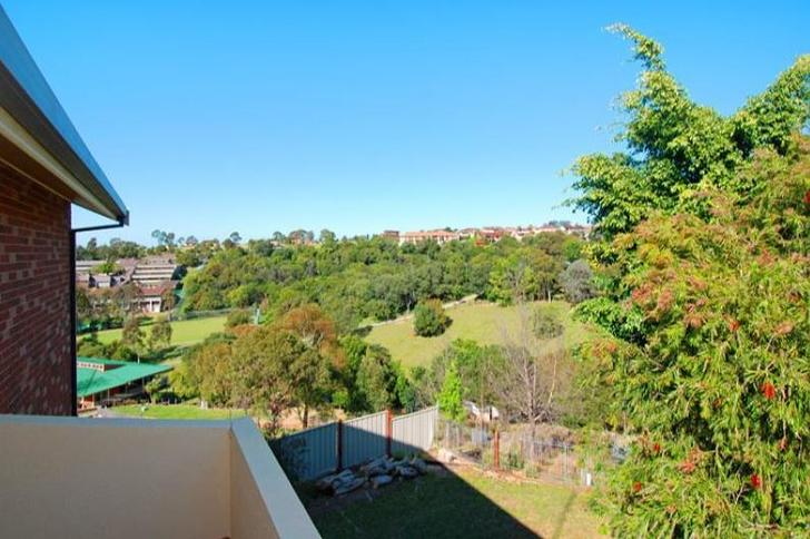 85 Derribong Drive, Cordeaux Heights 2526, NSW House Photo