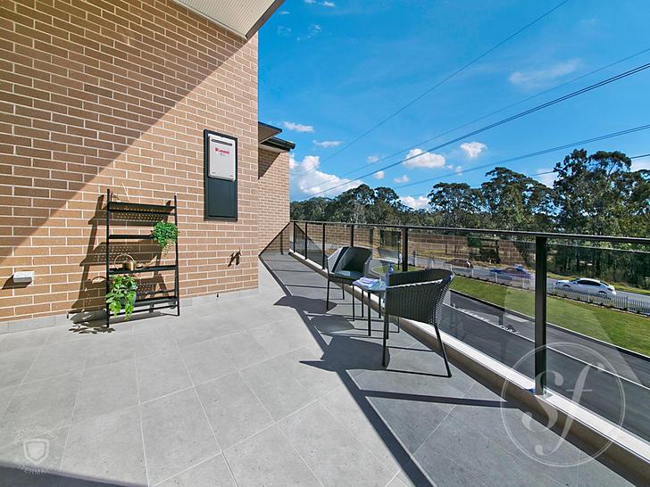 5/43 Grantham Street, Riverstone 2765, NSW Unit Photo