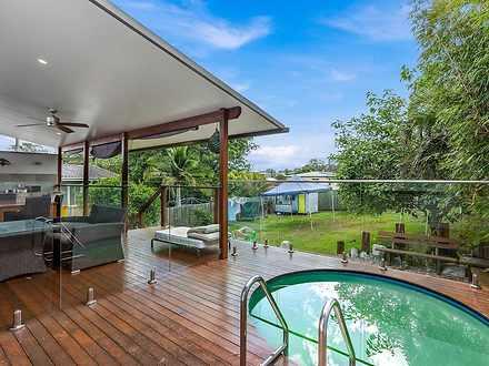 21 Minto Crescent, Arana Hills 4054, QLD House Photo
