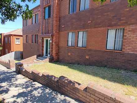 1/22 Hereward Street, Maroubra 2035, NSW Apartment Photo
