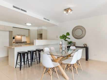 11/327 Verney Road East, Graceville 4075, QLD Apartment Photo