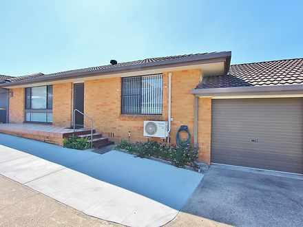 2/34 Lake Street, Laurieton 2443, NSW Villa Photo