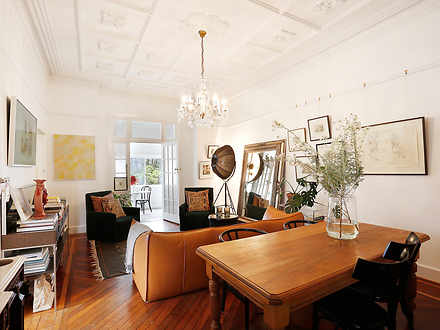 1/89 Mount Street, Coogee 2034, NSW Apartment Photo