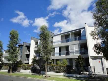 16/36-40 Gladstone Street, North Parramatta 2151, NSW Apartment Photo