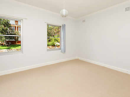 4/93 Ramsgate Avenue, North Bondi 2026, NSW Apartment Photo