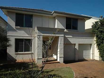 7 Bahri Place, Glenwood 2768, NSW House Photo